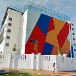 DWI EMAS INTERNATIONAL SCHOOL (SELANGOR)