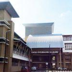 UNIVERSITY MALAYSIA TERENGGANU (TERENGGANU)