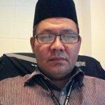 EN.MOHAMAD