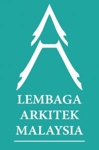 Lembaga-Arkitek-Malaysia